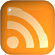 RSS news feeds.